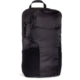 Timbuk2 Raider Backpack Jet Black
